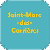 Saint-Marc.png