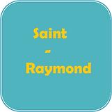 Saint-Raymond.png