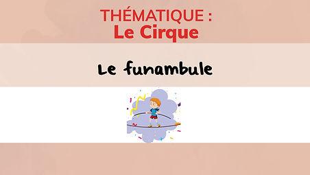 Unite Mobile_funambule.jpg