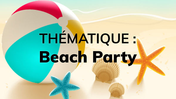 Unite Mobile_beach party.jpg