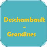Deschambault.png