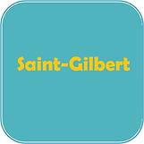 Saint-Gilbert.png