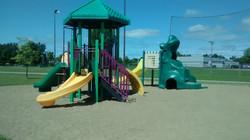 Parcs Donnacona 3.jpg