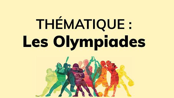Unite Mobile_olympiades.jpg