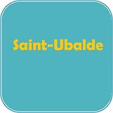 Sainte-Ubalde.png