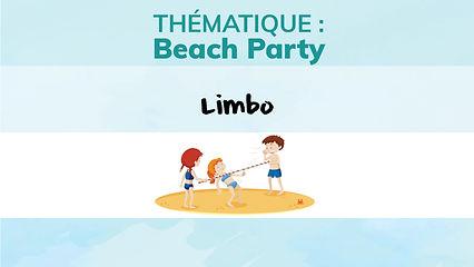Unite Mobile_limbo.jpg
