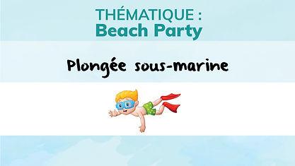 Unite Mobile_plongee.jpg