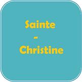 Sainte-Christine.png