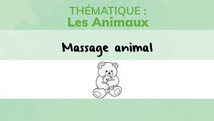 Unite Mobile_massage.jpg