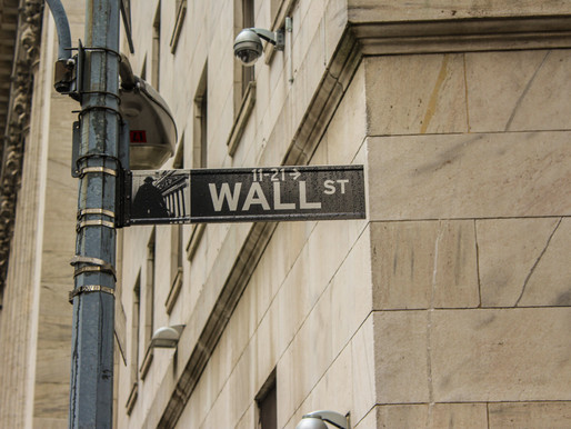 Morgan Stanley acquires investment  manager Eaton Vance