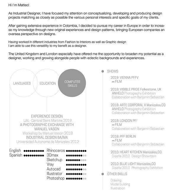 Profile Description Web-2019.jpg