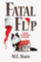 FATAL FLIP REVISED FINAL 1.jpg