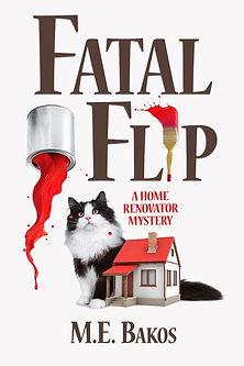 FATAL FLIP REVISED FINAL 1.jpg