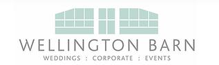 WB logo enhanced.png