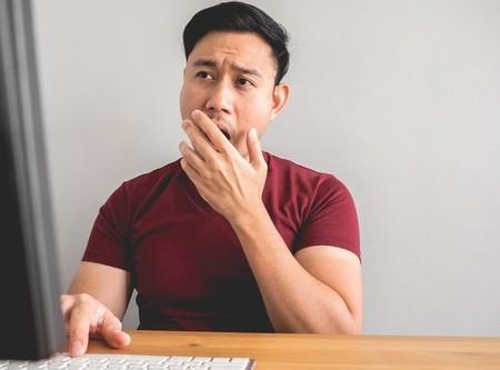Training on Running Effective Online Meetings