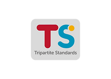 TS Master Logo.png