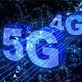 PCA Gaming 5G.png