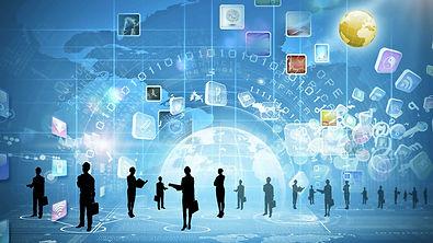 digital services pioneer bg.jpg
