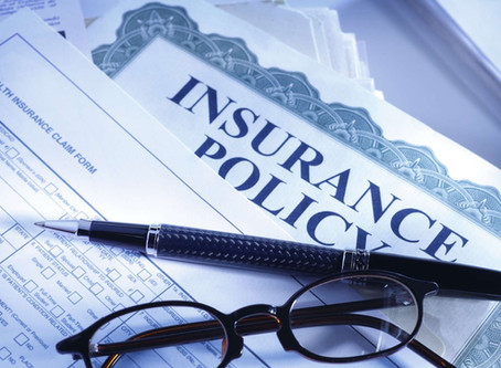 Established insurance companies can learn how to respond to digital disruption from other industries
