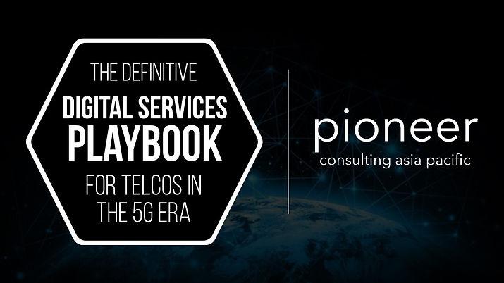 Digital Services Website.jpg