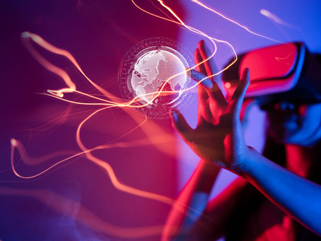 Gaming as a Driver of 5G - and Revenue Opportunities for Telcos