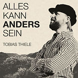 Thiele_Cover_Alles_kann_Daniel_Hager.jpg