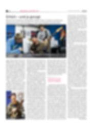 Sprachrohr_04_Verdi_2016_web.jpg
