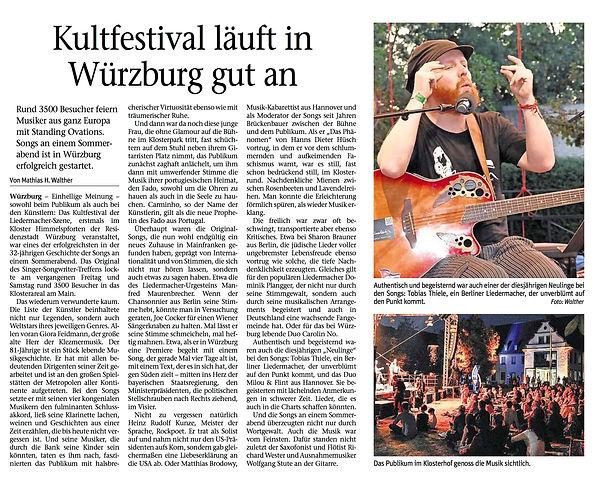 20180702_Kultfestival_läuft_in_Würzburg_