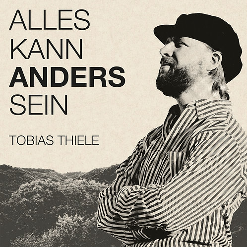 Alles kann anders sein - Download