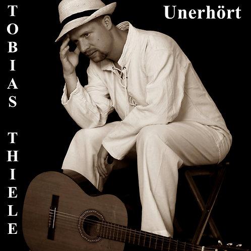 Unerhört - Download
