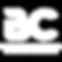 BC_logo_Vertical_Branco.png