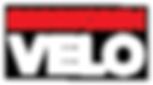 BV-Logo-B.png