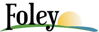 city_of_foley_logo_long.jpg