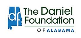 Daniel-Foundation.png