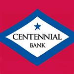 centennial-bank-logo.png