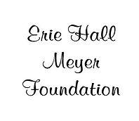 Erie-Hall-Meyer-Foundation.jpg
