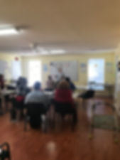 youth tutor workshop 2.jpg