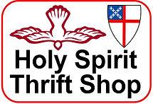 HSTS Logo..9-12-18....jpg