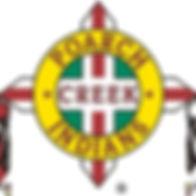 PCI_logo_300dpi_400x400.jpg