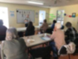 youth tutor workshop 1.jpg