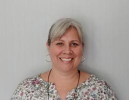 Adult Language Coordinator - Allison Smith