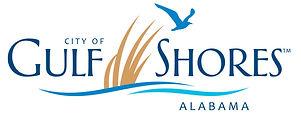 City-Logos-Gulf-Shores1.jpg