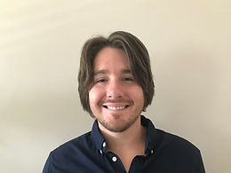 Executive Director - Mitchell Lee, LMSW