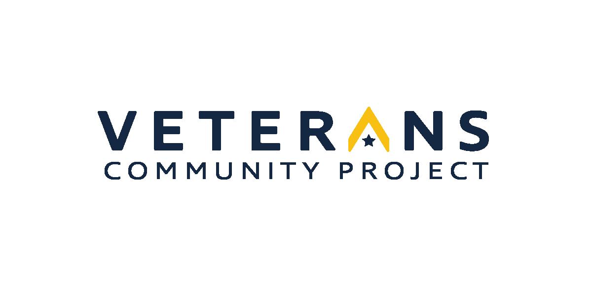 Tiny Houses for Homeless Veterans | Veterans Community Project