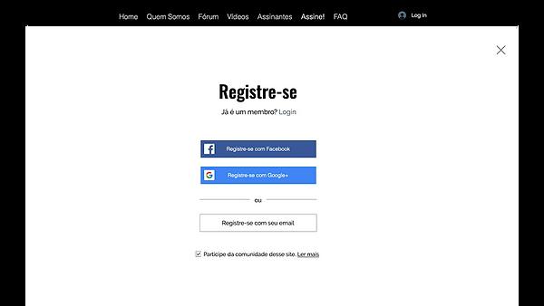 registre2.png