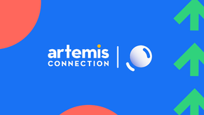 Artemis Connection is Leading This Age of Innovators