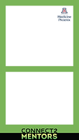 Copy of Photo Booth Template Frame.png