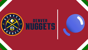How Nuggets Fans Made Golden Memories this Holiday