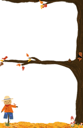 Fall Glimpse Frame.png