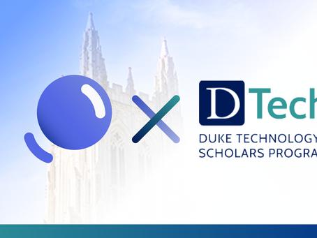 Duke's Diversity in Tech Fair is Shaping The Future of Tech